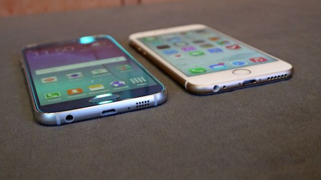 galaxy-s7-vs-iphone-6