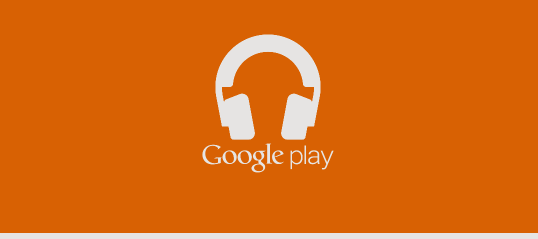 Due mesi gratis di Google Play Music ecco come