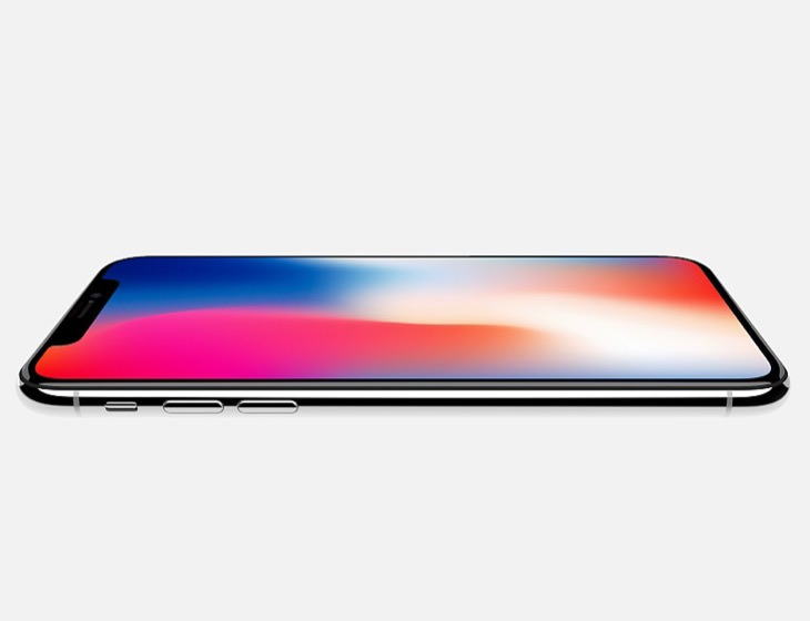 iPhone X avrà scorte sufficienti per il periodo natalizio