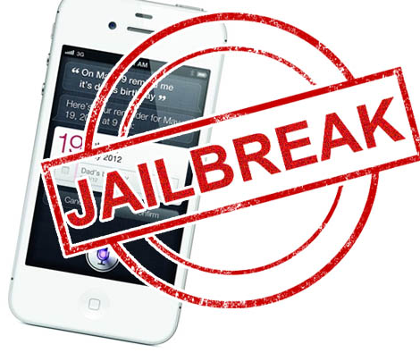 Pod2G: Il Jailbreak Per iPhone e iPad Disponibile A Breve Sarà Compatibile Anche Con iOS 5.1.1!