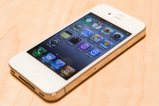 iPhone Economico pronto a Giugno 2013?