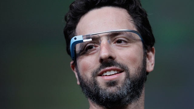 Google Glass compatibili anche con iPhone? [VIDEO]