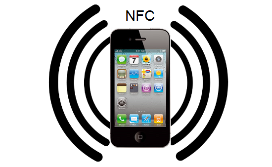 Morgan Stanley: sensore NFC su iPhone 6 permetterà pagamenti via wireless